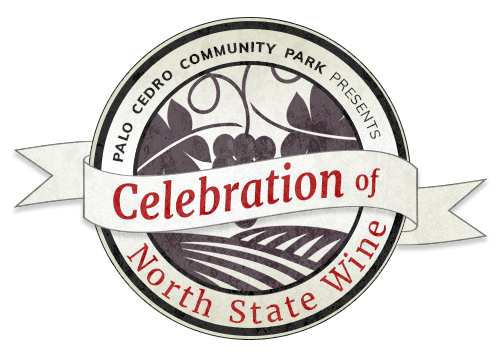 The Celebration of North State Wine