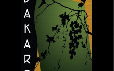 Dakaro Cellars