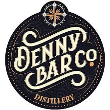 Denny Bar Distillery